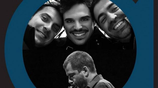 concerto, jazz, Palermo, Cultura