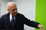 Primarie Pd in Campania: De Luca vince col 52%, in 150 mila ai seggi