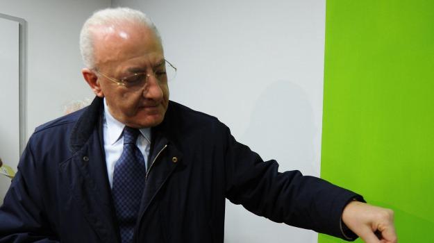 primarie pd campania, Andrea Cozzolino, Marco Di Lell, Roberto Saviano, Vincenzo De Luca, Sicilia, Politica