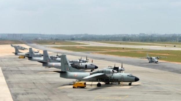 aereo cade, marina militare, Sicilia, Mondo