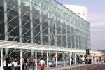 Catania, stabilizzati 89 dipendenti all'aeroporto Fontanarossa