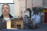 Palermo, l'omicidio Mazzè allo Zen: condanne ridotte in Appello