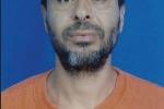 Libia, trovato morto il terrorista tunisino Rouissi