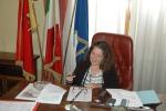 Alessandra Di Liberto