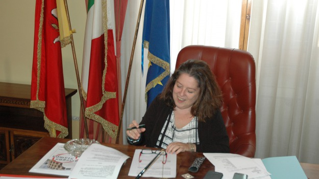 camera di commercio, commissario straordinario, Palermo, Palermo, Cronaca