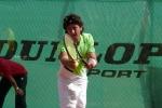 Torneo Open di Caltanissetta, trionfa Alessio Di Mauro
