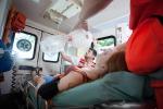 Protesta degli anestesisti siciliani: no ai tagli