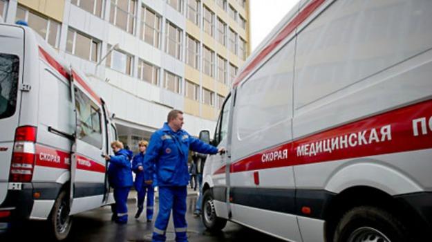 15 morti, incidente stradale, Mosca, Russia, Sicilia, Mondo