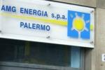 Amg Gas, nominato il nuovo Cda: Vincenzo Costantino presidente