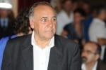 """Palermo, Figuccia: Ztl solo """"pacco"""" per i cittadini"""