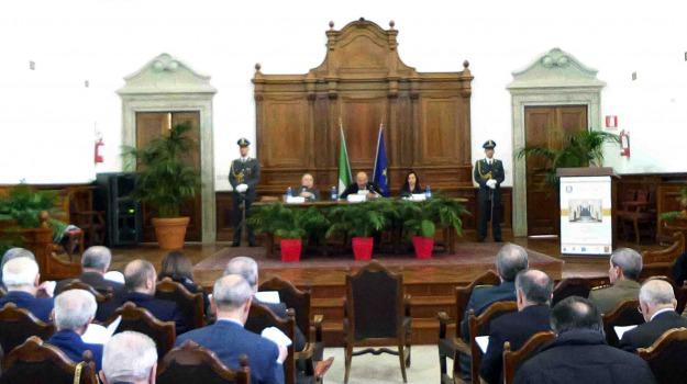 fisco, giustizia, tributi, Sicilia, Cronaca