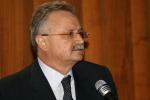 Avvocati, il presidente di Agrigento va al Consiglio nazionale