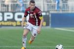 Fiorentina-Trapani 2-1 ma bella prestazione dei granata