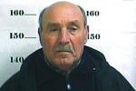 Blitz di mafia, quattro arresti a Marsala - Nomi e foto