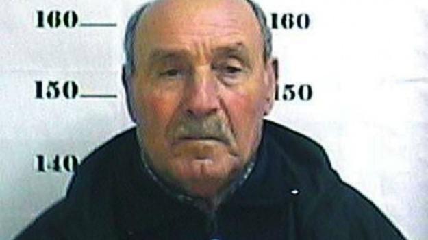 mafia, Antonino Bonafede, Trapani, Cronaca