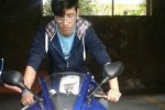 Perde il controllo della moto e si schianta, giovane di 17 anni muore a Torregrotta