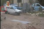 Mafia a San Cataldo, ecco le fasi del traffico di droga - Video
