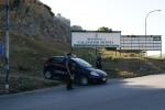 Sequestrato e seviziato per ore, tre arresti a Calatafimi Segesta - Le foto