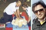 A Siculiana un defibrillatore con i soldi dell'assessore
