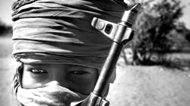 bambini, sud sudan, unicef, Sicilia, Mondo