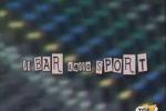 Il Bar dello Sport