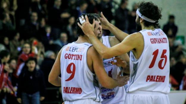 aquila palermo, basket, Monteroni, serie b, Sicilia, Sport