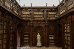 Agrigento, alla Lucchesiana mostra sulla storia del libro