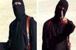 """Video dell'Isis contro la Libia: """"Sgozzeremo parlamentari di Tobruk"""""""
