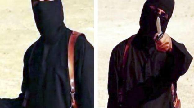 Isis, jihad, libia, minacce, parlamentari, terroristi, Tobruk, video, Sicilia, Mondo