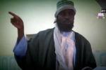 Nigeria, Boko Haram attacca una scuola: sparite 111 studentesse