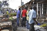 Attentato in un mercato in Nigeria, almeno 49 morti in due esplosioni