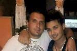 Angelo e Alessandro, in migliaia per le esequie a Licata
