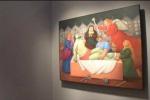 La movida sta cambiando, il sabato si fa tappa anche al museo: speciale sul Giornale di Sicilia