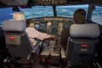 L'aereo non arriva, scolaresca di Mascalucia bloccata da due giorni a Praga