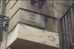 Movida a Palermo, sequestrati gli strumenti di alcuni locali - Video