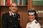 Palermo, accordo tra carabinieri e Croce rossa per i servizi sanitari