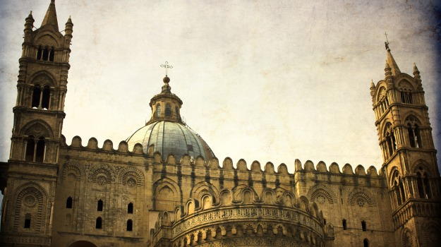 cattedrale, visite, Palermo, Cultura