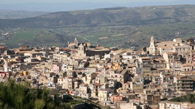 chiaramonte gulfi, Ragusa, Cronaca