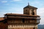 Nicosia, ripartono i lavori di restauro nella chiesa di S. Vincenzo