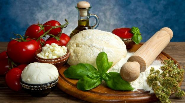 alimentari, cibo, expo, made in italy, Sicilia, Società