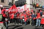 Permessi familiari, tagli ai dipendenti regionali: ed è protesta