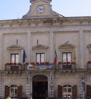 Nicosia, le case del centro ad un euro: approvata la proposta