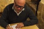 Terremoto Trapani, c'è la firma di Cosmi: oggi primo allenamento