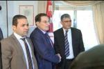 """Crocetta: """"Anche quest'anno trascorrerò le ferie in Tunisia"""" - Video"""