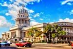 A Cuba sarà costruita una nuova chiesa, è la prima dal 1959
