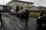 Ucciso a sprangate 41enne di Cuneo: si consegna l'aggressore