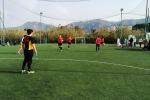 Palermo, week end agrodolce per le squadre del Cus