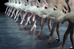 La danza classica fa bene al cervello: migliora memoria e apprendimento