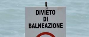 Dall'1 aprile stagione balneare al via: ecco i tratti di mare off-limits in Sicilia