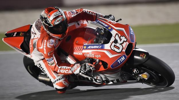 Ducati, Honda, Moto, MOTOGP, motomondiale, Sicilia, Sport